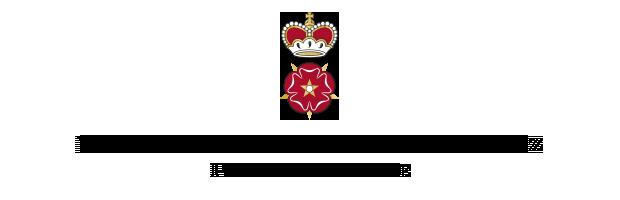 Logo Schloss Proschwitz